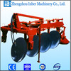 /product-gs/walking-tractor-disc-plough-machine-60265275286.html