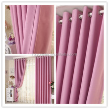 latest curtain designs 2015 curtain fabric for your good sleep