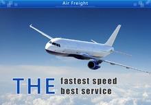 Door to door service forwarding cheap air freight rates from china china coast freight co ltd--- Amy --- Skype : bonmedamy