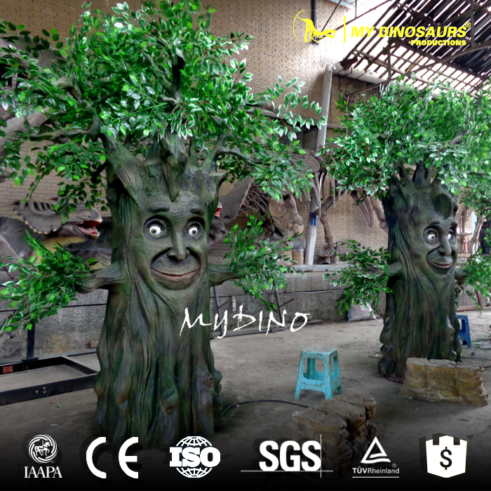 artificial speaking tree.jpg
