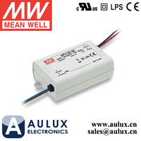 Meanwell LED Driver APV-35-15 35W 15V LED Driver Mean Well Constant Voltage Single Output