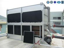 125 ton Superdyma GHM-125 Not FRP Closed Type Mini Induced Draft Cooling Tower