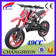 New Cheap Kids Mini 50cc Dirt Bike