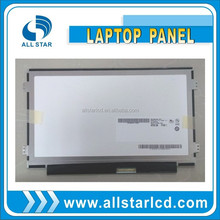 """10.1"""" tft displayLED N101L6-L0D B101AW02 CLAA101NB03A LP101WSB LCD screen for notebook"""