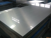 High quality & best price 304 stainless steel sheet no 4 satin finish
