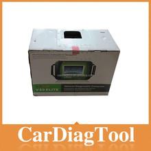 Vehicle diagnosis Autoboss V30 diagnostic scan tool diagnostic computer /automotive scan tool, update online