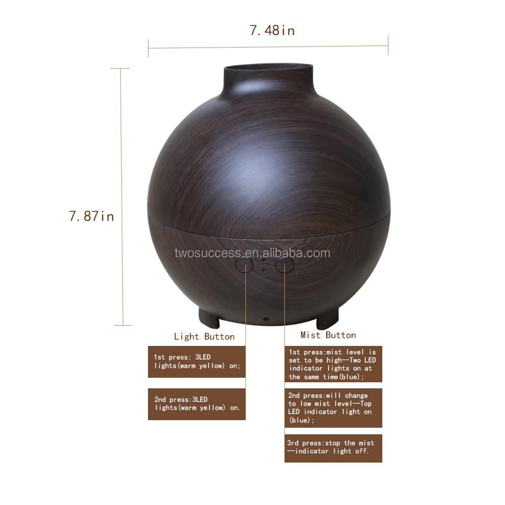 Diffuser Humidifier2.jpg