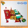 2015 Seeding Machine Peanut Seeder/Peanut Planter