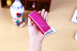 The most Practical and favorable family warmer include hand warmer/body warmer/toe warmer