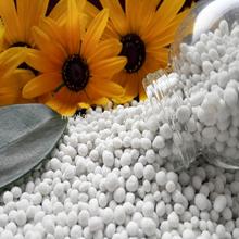Kieserite fertilizante -Sulfato De Magnesio