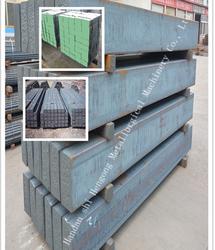 cast iron flat bar and graphite cast iron
