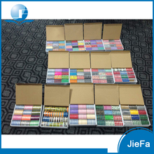 High quality wholesale decoration custom printed brown packing tape