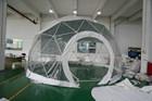 Tenda de circular
