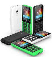 <3mp camera RAM512MB ROM1GB OEM brand mobile phone
