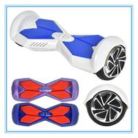 Electric skateboard Professional manufacture 6.5inch electric skateboard scooter /Electric skateboard
