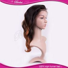 Wholesale cheap fashion hand made lace wig factory under 5