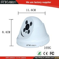 HOT security product ptz ahd camera dome,camera dome, 360 degrees adjustable dome cctv camera