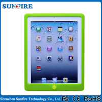 silicone tablet case, 7 inch tablet case, 7 inch tablet cover