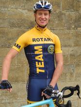 short sleeve cycling tops Professional Team bike t shirt race cycling jersey