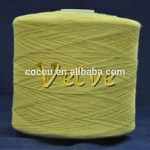 best sell fire retardant aramid sewing thread