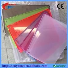 High Quality Plastic Hard Back Case For iPad Mini 2 Match Smart Cover