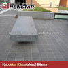 Newstar paver block moulds