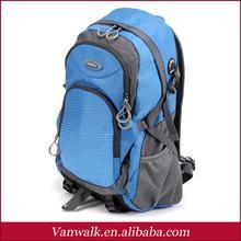 new arrival laptop bag 16 inch backpack nylon backpack drawstring bag