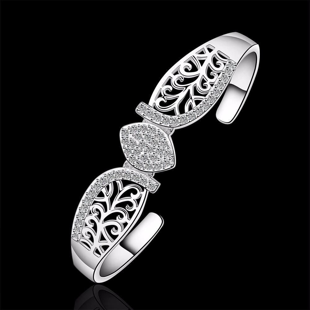 Bijoux Argent Qualité : Mode f?minine bijoux de haute qualit? plaqu? argent cuivre