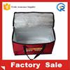 Large thermal bag for sea food, thermal cooler bag, hot cold thermal bag
