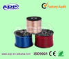 Made In P.R.C Shenzhen Products High Grade Transparent Speaker Cable
