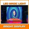 high quality p16 led hd xxx china video screen/hd sex video xxx p16 led display