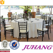 cheap wholesale round tables for wedding