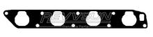 Gasket,Intake Manifold For Opel/Daewoo 90 412 459/ 90-412-459/ 90412459, 92 065 107, 09 128 906, 850655