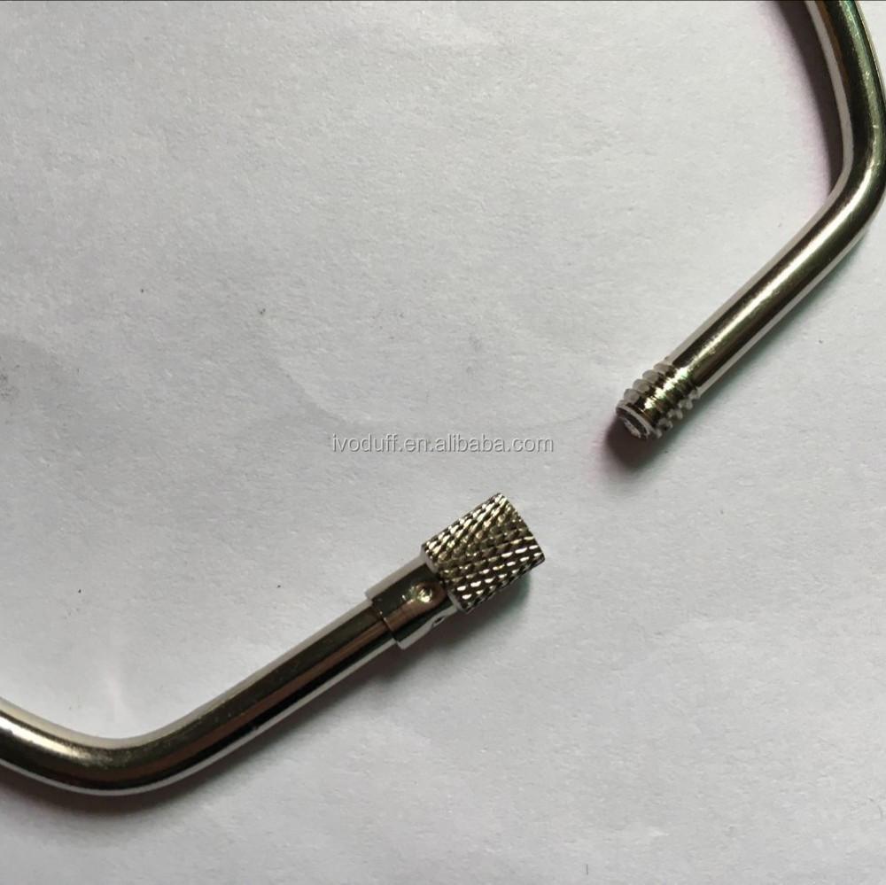 ring screw part (2)