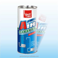 Auto air conditioner cleaner exclusively use for air condition Pipeline