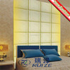 hot sale decorative material 3d Interior Wall decoration Panelling