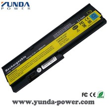Brand New Laptop Battery for IBM Lenovo X200 Series X200 7455 ThinkPad X200 7458