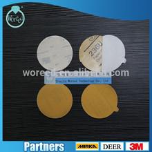 3M Abrasivo con auto-adhesiva fabricante