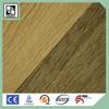 Dry Back Pvc Flooring dongxing, Pvc Basketball Sports Flooring