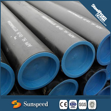 Seamless Steel Pipe, Seamless Pipe,Carbon Steel Seamless Pipe