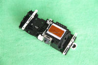 5% Discount For Brother MFC490CW MFC790CW Original Printer Head