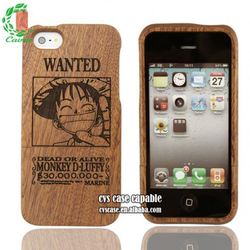Manufacturer Wholesale Cheap Bling Mobile Phone Cases For Htc 728