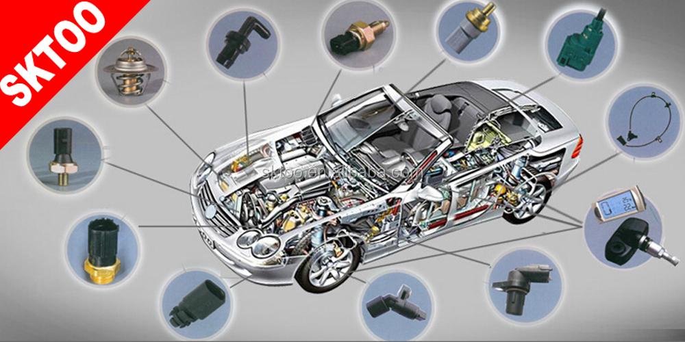 Ensemble Thermostat Pour Peugeot 307 1 4 Et 1 6 Essence