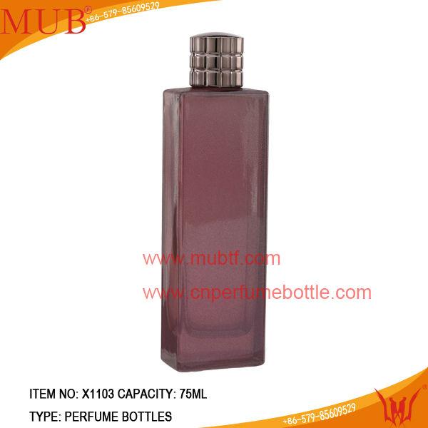 старинный аромат бутылки стеклянные бутылки спрей parfum поставщиков