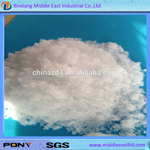 Peso molecular de calcio nitrato