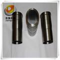 preço de fábrica 4d94 cilindro do motor liner para máquinas pesadas