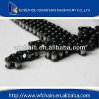 fabricantes de piezas de motor para china