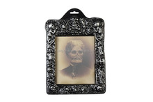 Customized 3D photo picture with pvc frame