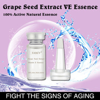 Instant Face Lift Serum Grape Seed Vitamin E Essence