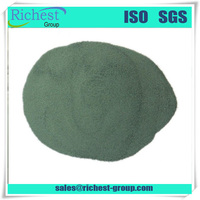 98% chromium sulfate basic 39380-78-4